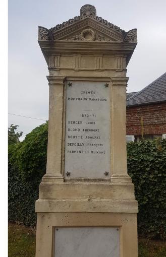 Monument Crimée-1870