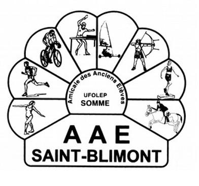 La Saint-Blimontoise - Amicale des Anciens Élèves de Saint-Blimont
